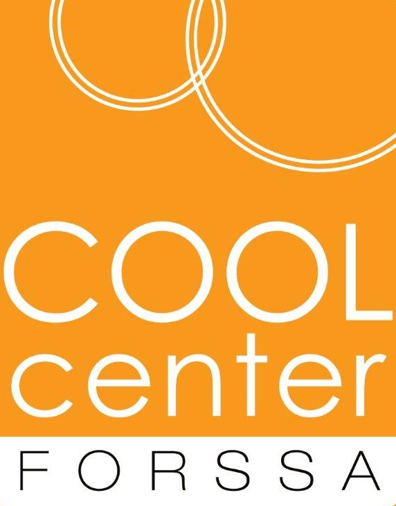 Coolcenter